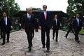 Chuck Hagel and John Kerry 20131003 3.jpg