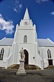 Church, Cookhouse, Karoo, Eastern Cape, South Africa (20485107886).jpg