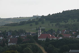Church-gersheim.jpg