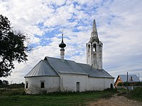ChurchEpiphany(Suzdal)4.JPG