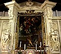 Church Messina Chiesa di Santa Rita4.jpg