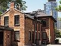 Church and Wellesley, Toronto, ON, Canada - panoramio (1).jpg