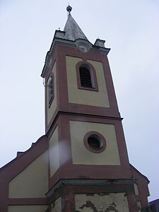 Church in Padány.JPG