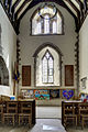 Church of All Saints, East Meon 4.jpg