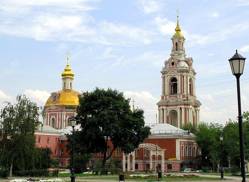 File:Church of Martyr Nikita in Basmannaya Sloboda 04.jpg