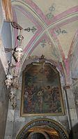 Church of Saint John the Baptist, Ein Karem, Jerusalem 04.jpg