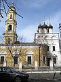 Church of Saint Nicholas in Tolmachy 06.jpg
