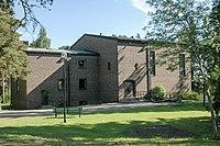 Church of Storvik.jpg