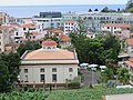 Church of the Holy and Undivided Trinity, Funchal, Madeira - IMG 7689.jpg