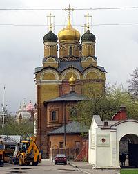 Church of the Theotokos of the Sign (Znamensky Monastery) 11.jpg