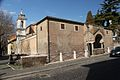 Churches in Rome 2013 001.jpg