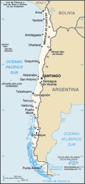Archivo:Ci-map-es.png