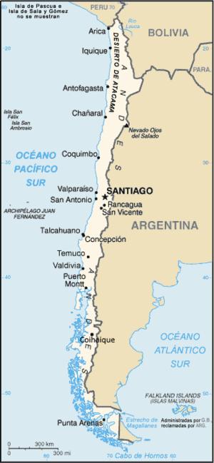 Ci-map-es.png