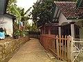 Cideres, Sukamenak, Sukaresik, Tasikmalaya, Jawa Barat, Indonesia - panoramio (8).jpg