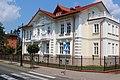 Ciechocinek Villa Ormuz 02.JPG