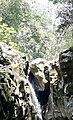 Ciherang waterfall.jpg