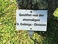 Cimetière allemand de Dagneux - 19.jpg