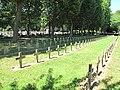 Cimetière d'Ivry (tombes) 2.jpg