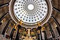 Cimitero di Staglieno Pantheon Interno orizzontale.jpg