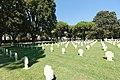 Cimitero militare Terdesco Pomezia 2011 by-RaBoe-094.jpg