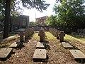 Cimitirul Sf. Mina 1.JPG