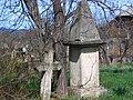 Cimitirul Vechi Cacica - panoramio.jpg