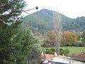 Cinar Restaurant (December 2009) 25 - panoramio.jpg