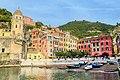 Cinque Terre (Italy, October 2020) - 100 (50543713957).jpg