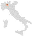 Circondario di Milano.png