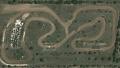 Circuit MX de Campos.png