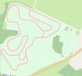 Circuit Mas-du-Clos, Creuse.png