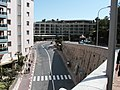 Circuit de Monaco riviera.jpg