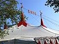 Circus Knie Zürich 2008.jpg
