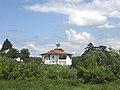 Cirnica Monastery (29414267470).jpg
