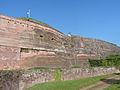 Citadelle de Bitche (6).jpg