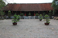 Citadelle de Cổ Loa.jpg