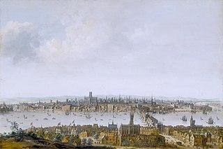Wikimedia-Geschichts-Artikel