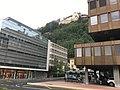 City of Vaduz,Liechtenstein in 2019.45.jpg