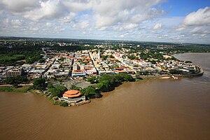 Ciudad Bolívar Vista Area.jpg
