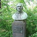 Clara Zetkin Denkmal Dresden.jpg