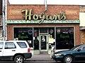 Clarkston - Hogan's Tavern.jpg