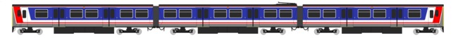 Class 313 NSE Diagram.png