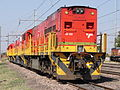 Class 43-000 43-159.jpg