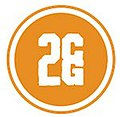 Claude Giroux logo.jpg