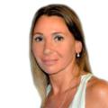 Claudia Cristina Quintero.png