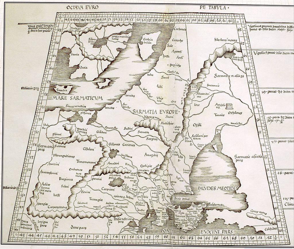 1024px-Claudius_Ptolemaeus%2C_from_the_E