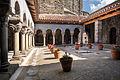 Claustre Sant Pere de Casserres 2.jpg