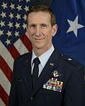 Clay L. Garrison (2).jpg