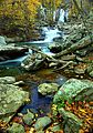 Clear-water-waterfall-landscape - Virginia - ForestWander.jpg