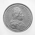 Clement XI (Pope 1700–21) MET 171151.jpg
